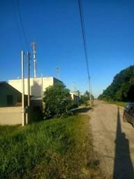 Terrenos Guaratuba/Aceito carro e moto