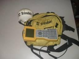 GPS L1 CA Trimble Pro XR - Paraná