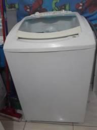 Vendo lavadora de roupas