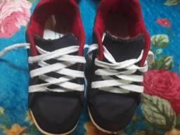 Sapato 25