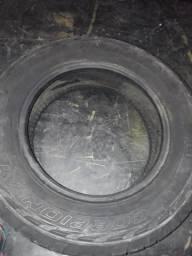Vendo pneu pirelle scorpions