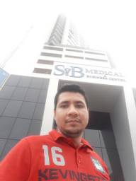 Sala SB Medical