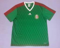 2efa5c2740 camisas