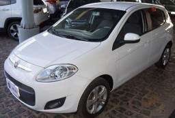 FIAT PALIO 1.4 MPI ATTRACTIVE 8V FLEX 4P MANUAL - 2015
