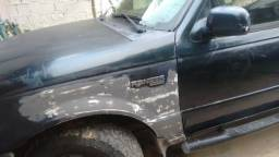 Ranger 2004 vendo/ troco - 2004