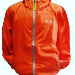 Casacos e jaquetas - Outras cidades c575ee55035f5