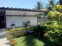 Imobiliária Nova Aliança!!!!! Casa Alto Padrão com Piscina e Churrasqueira