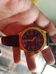 4371d72e1d8 Relógio Mondaine original