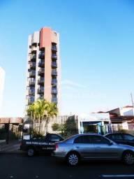 Apartamento à venda com 3 dormitórios em Vila teixeira, Campinas cod:CO007820