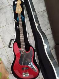 Fender Southern Cross 1993