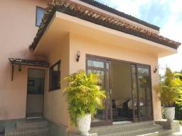 Casa maravilhosa com 4 lindas suítes e área de lazer privativa | Oficial Aldeia Imóveis