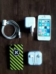 IPhone 4S ótima oferta