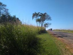 Vende-se Chácara de 4.752 M2, em Carlópolis PR