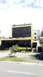 Apartamento Flat - Beira Mar -25 m2 - Cabo Branco - aluguel