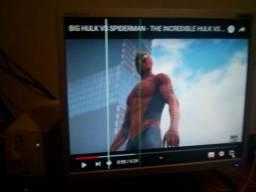 Monitor PC 17