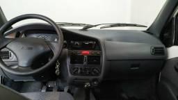 Palio EX - 2000 - 2000