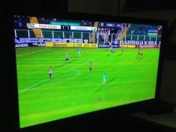 TV 50 pol LG