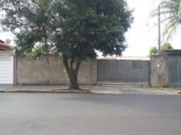 Casas de 2 dormitório(s) no Jardim das Estações (Vila Xavier) em Araraquara cod: 4423