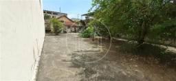 Terreno à venda em Piedade, Rio de janeiro cod:865551