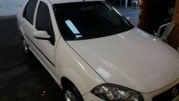 Fiat Siena Tetrafull completo - 2008