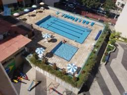 Apartamento com 2 dormitórios à venda, 71 m² por R$ 350.000 - Centro - Niterói/RJ