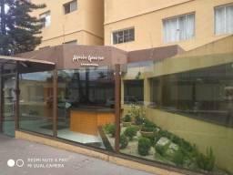 Aluguel - Ed. Alfredo Garajaú Jardim América Rua C-139