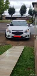 Chevrolet Cruze LT HB 2016 - 2016