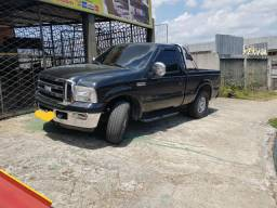 Ford F250 - 2010
