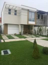 Casa de condomínio à venda com 3 dormitórios em Flores, Manaus cod:CAC869VANA