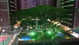 Apartamento à venda com 3 dormitórios em Vila da penha, Rio de janeiro cod:32121