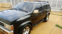 Lindo carro - 1993