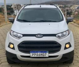 Ecosport 2.0 freestyle 2015 impecavel - 2015