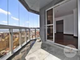 Apartamento à venda com 4 dormitórios em Batel, Curitiba cod:9728