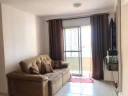 Apartamento 2 dorm. na Penha - SP