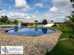 Casa Acorizal - Condomínio de Campo