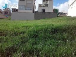 Terreno à venda - BELLA CITTÀ - Fazenda Rodeio - Mogi das Cruzes/SP