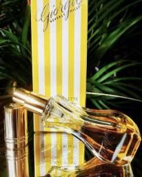 Perfume Giorgio Beverly Hills
