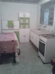 Sobrado com 6 dormitórios à venda, 210 m² por R$ 400.000 - Jardim Nova Conquista - São Pau