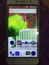 Smartphone L20