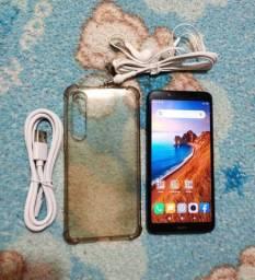 Xiaomi note7A