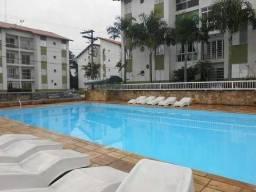 Apartamento de 3 dormitórios sendo 1 suite no Condomínio Altos da Raposo em Cotia-SP