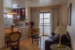 Apartamento para Locação no Bela Vista ? Paulista Wall Street