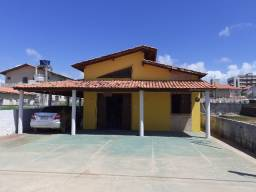 Casa em Salinas-Atalaia-PA