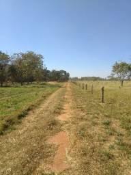 2 hectares, boa localização saída para São Paulo R$ 195.000