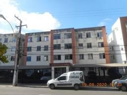 (Cod 513) Apartamento no condominio villa rica bairro suissa