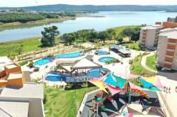 Ilhas do Lago Resort em Caldas Novas Goiás