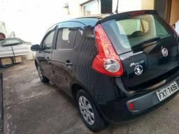 Fiat Pálio  2016 1.4 completo