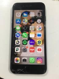 Iphone 7 128g 1000$