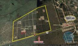 Terreno à venda em Centro, Macaíba cod:9002