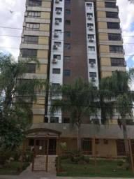 Apartamento para alugar com 3 dormitórios em Boa vista, Porto alegre cod:CT2276
